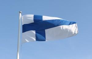 Hotell Finland