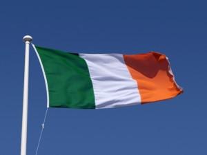 Hotell Irland