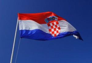 Hotell Kroatia