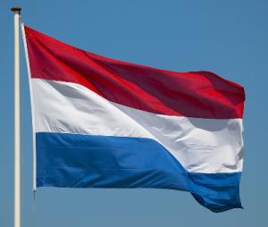 Hotell Nederland